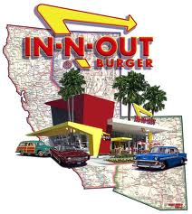 Inandout1